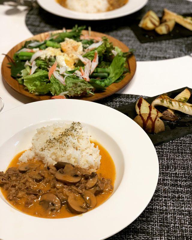 kitchen caprice(キッチン カプリス)